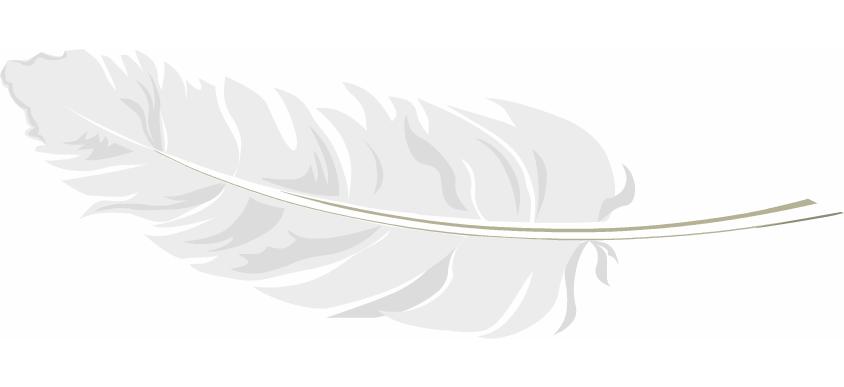 Pluma Padkova
